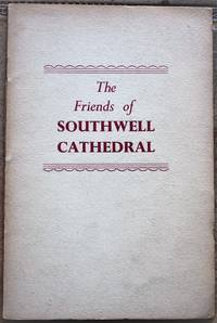 The Friends Of Southwell Cathedral