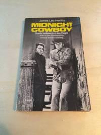 image of Midnight Cowboy