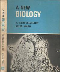 A New Biology
