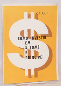 image of Como investir em S. Tomé e Príncipe