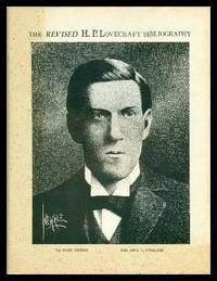 THE REVISED H. P. LOVECRAFT BIBLIOGRAPHY
