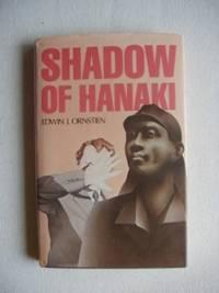 Shadow of Hanaki