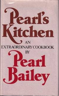 Pearl's Kitchen
