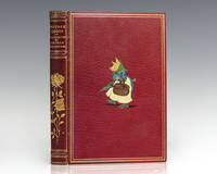 image of Mother Goose: The Old Nursery Rhymes.