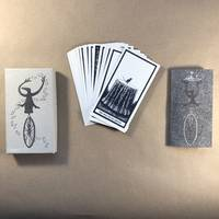 image of The Fantod Pack