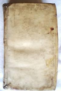 L'Alcoran de Mahomet. Translaté d'Arabe en François, Par le Sieur du Ryer; Sieur de la Grande Malezair