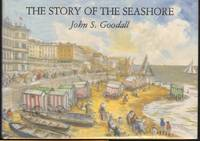 image of THE STORY OF THE SEASHORE