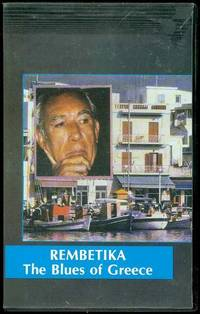 image of Rembetika: The Blues of Greece
