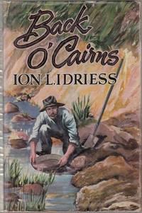 Back O' Cairns.