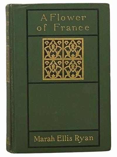 Chicago and New York: Rand, McNally & Company, 1894. First Edition. Hard Cover. Near Fine/No Jacket....