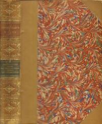George Eliot's Works (Eight Volumes)