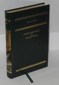 A bondswoman of olden time, with original preface by Mr. Wm. Lloyd Garrison. Introduction by professor Robert Cummings [of] Howard University