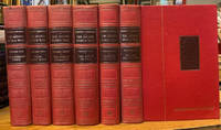 image of The Second World War - 6 volumes - Chartwell Edition