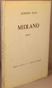 Midland: Poems.