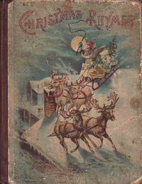 Christmas Rhymes Stories and Pictures for Our Darlings by D. Lothrop Company Publishers - Hardcover - 1893 - from BOOX and Biblio.co.uk