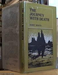 image of The Journey with Death