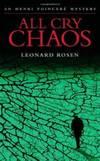 All Cry Chaos (Henri Poincare)
