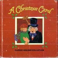 image of Christmas Carol, A (landolls)