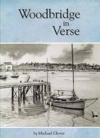 Woodbridge in Verse