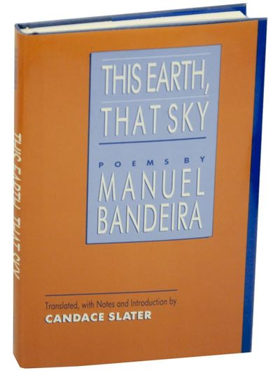 Berkeley, CA: University of California Press, 1989. First edition. Hardcover. First printing. 247 pa...
