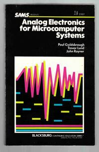 Analog Electronics for Microcomputer Systems