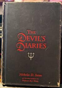 The Devil's Diaries