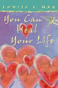 image of You Can Heal Your Life: Gift Edition