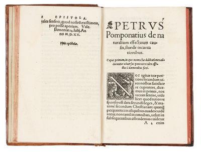 De naturalium effectuum causis, sive...