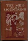 The Men Of the Mountains