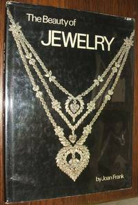 The Beauty of Jewelry