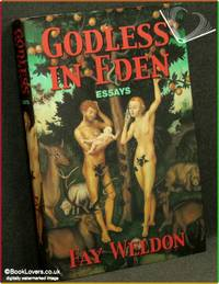 Godless in Eden