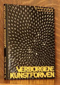 image of VERBORGENE KUNSTFORMEN