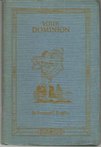 Your Dominion