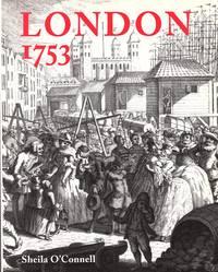 image of LONDON 1753