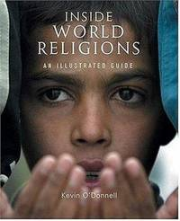 image of Inside World Religions : An Illustrated Guide
