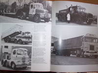 British Lorries 1945-1975 :