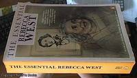 image of The essential Rebecca West