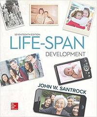 image of Life-Span Development (B&B PSYCHOLOGY)