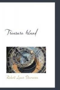 image of Treasure Island
