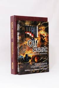 Off Beat: Uncollected Stories