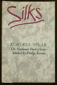 New York: Holt, Rinehart and Winston, 1980. Hardcover. Fine/Fine. Gift inscription on front fly, els...