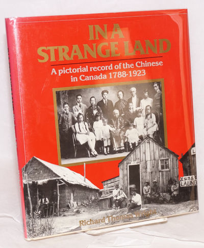 Saskatoon: Western Producer Prairie Books, 1988. vii, 119p., semi-coated paper throughout with capti...