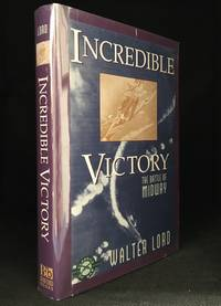 image of Incredible Victory