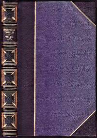 The Druidical Temples of the County of Wilts by Duke, Rev. E - 1846