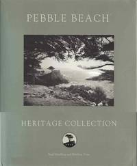 Pebble Beach Heritage Collection
