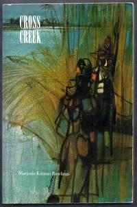 Cross Creek [Time Reading Program Edition]