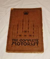 The Complete Motorist