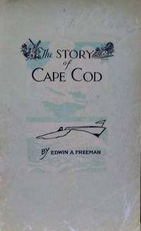 The Story of Cape Cod