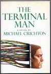 image of THE TERMINAL MAN