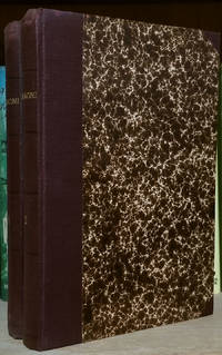 image of Q. Curtii Rufi de rebus gestis Alexandri Magni libri superstites cum freinshemii supplementis, suis variorumque notis illustravit A. Huguet
